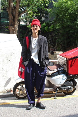 19ss Central Stylling_927