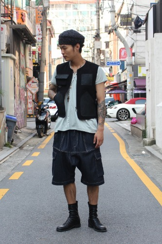19ss Central Stylling_900