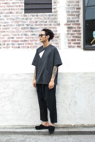 19ss Central Stylling_904