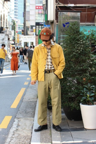 19ss Central Stylling_932