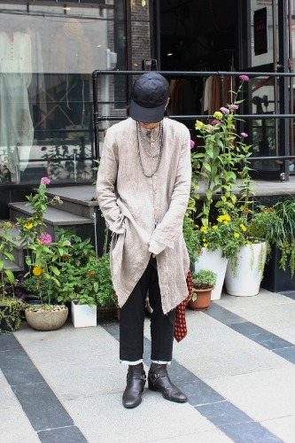 19ss Central Stylling_936