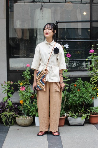 19ss Central Stylling_934