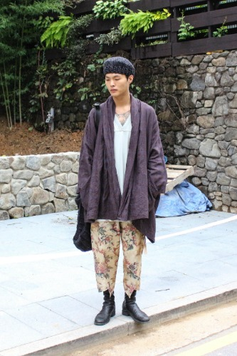 19ss Central Stylling_953
