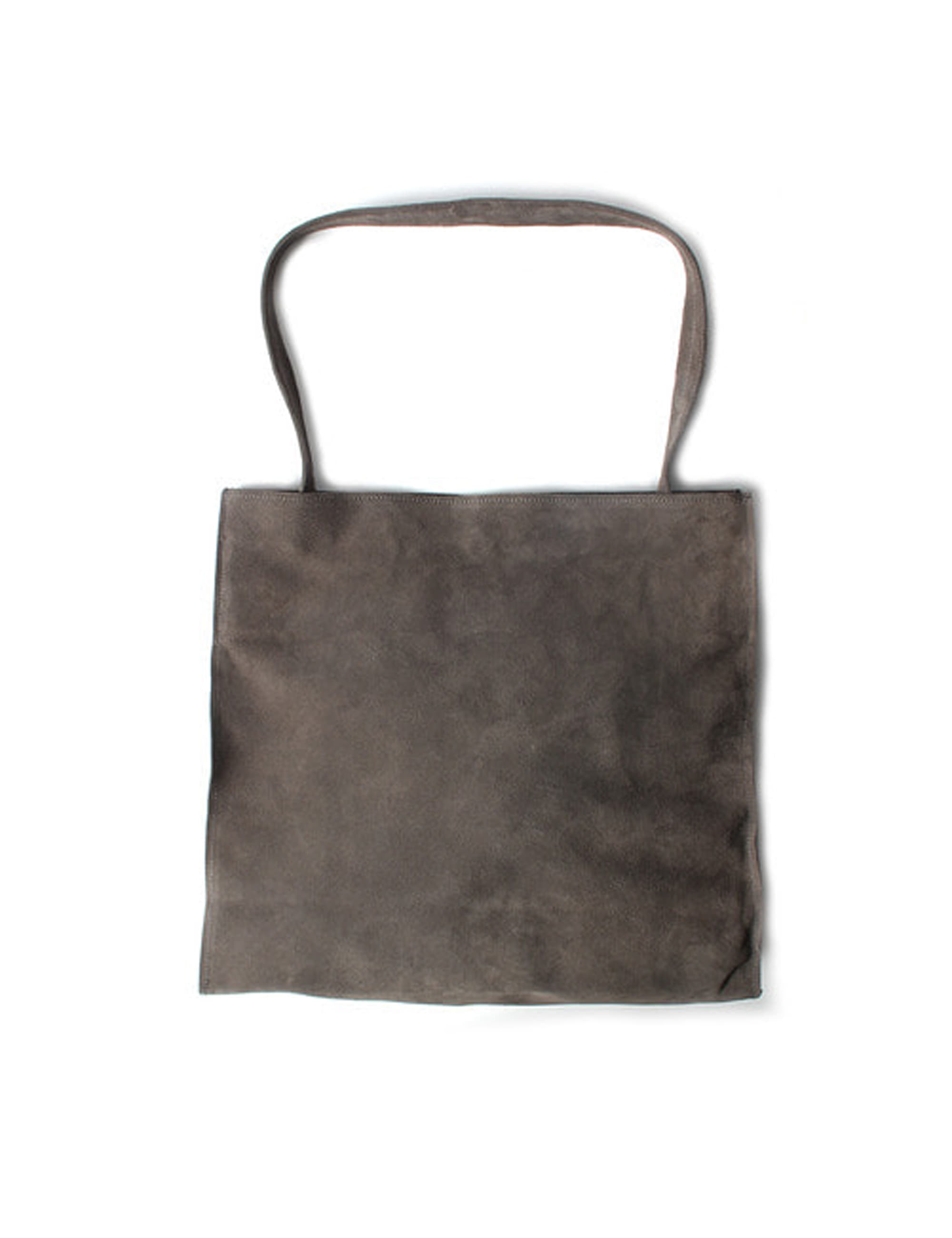 1ST NAME BAG_L_CHARCOAL