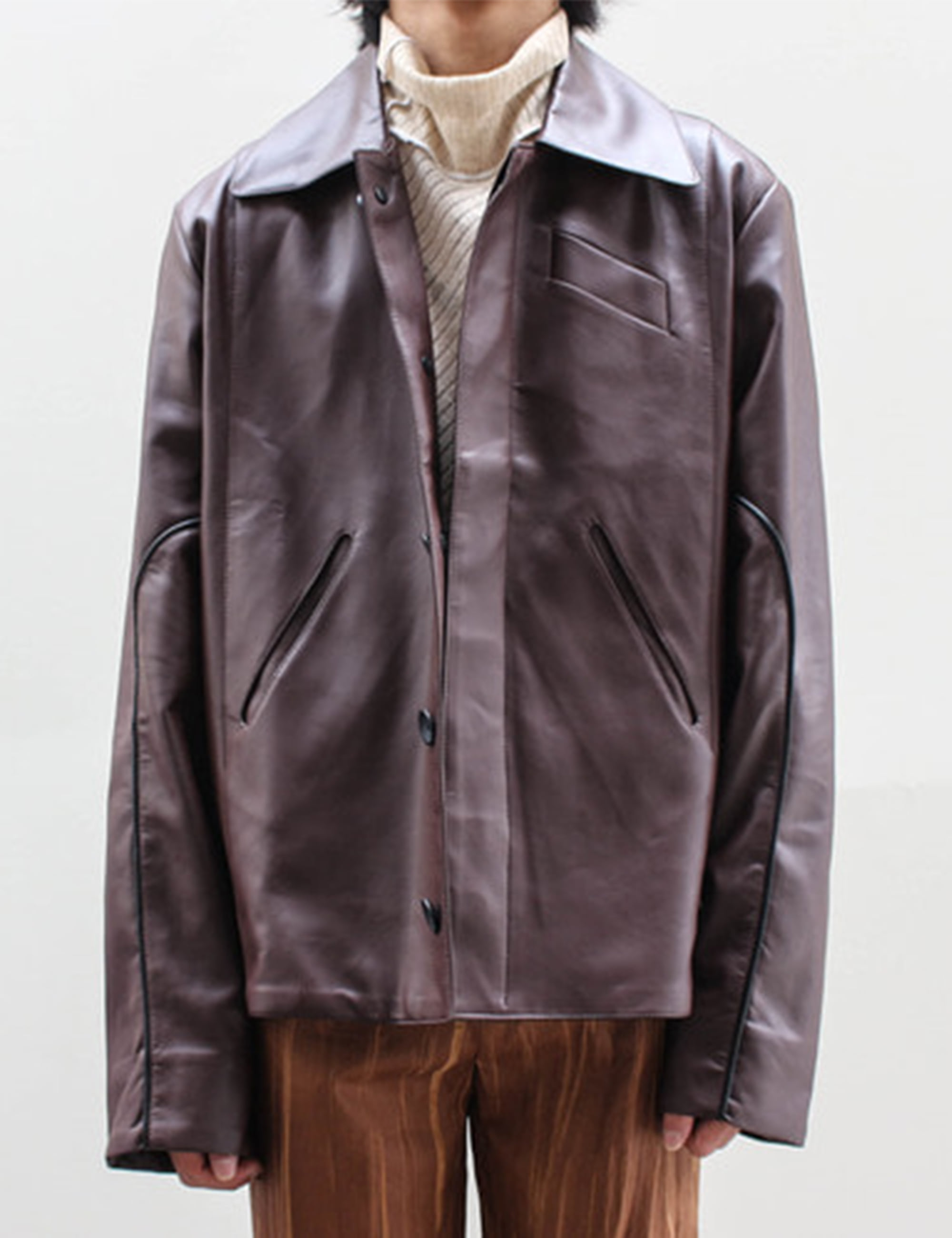 JACKET_BROWN