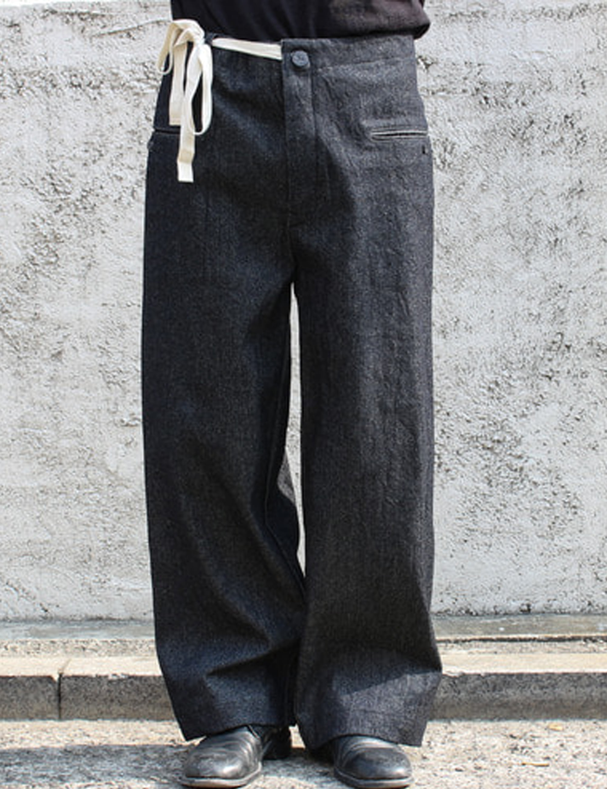 PANTS_DENIM
