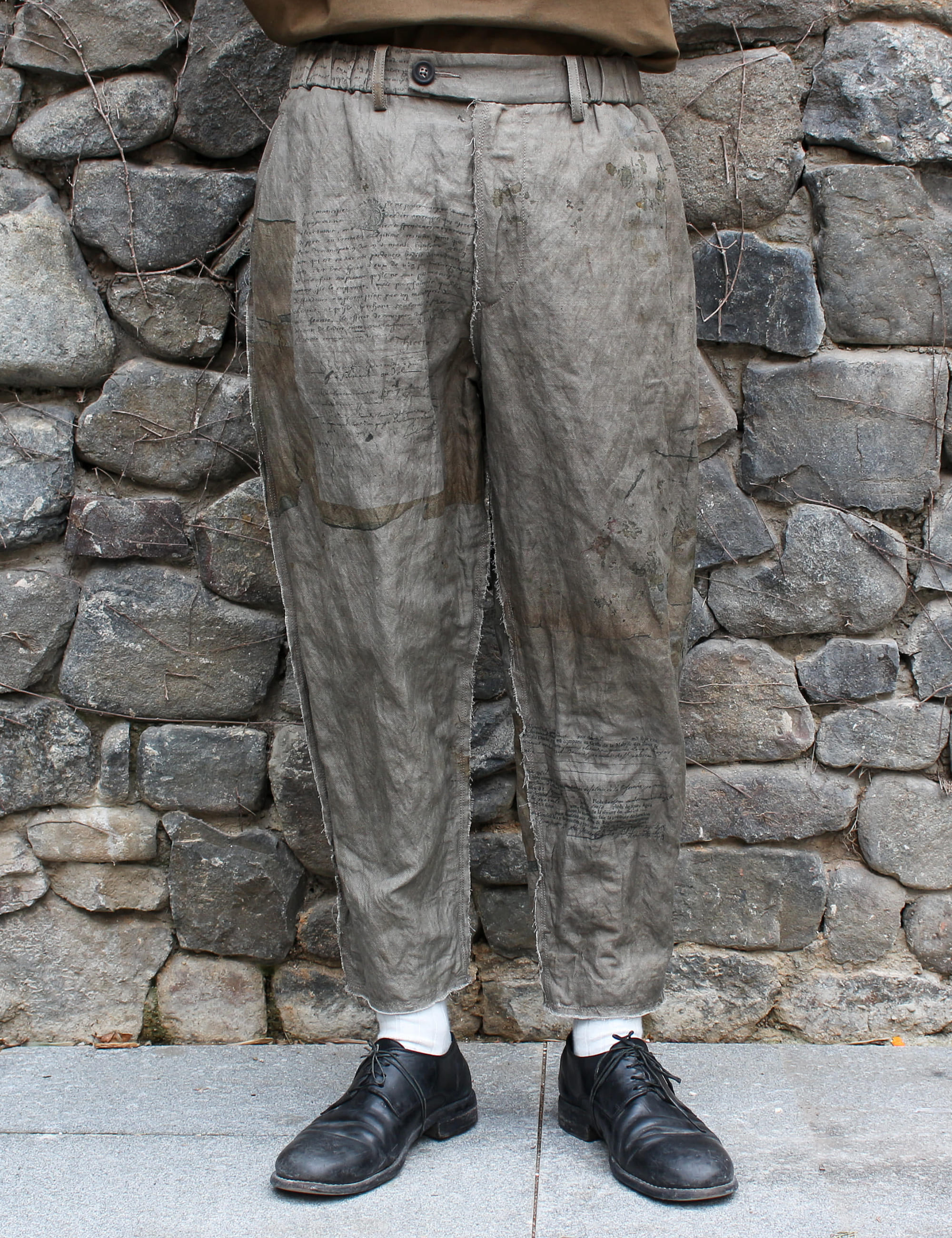 TROUSERS_METAL