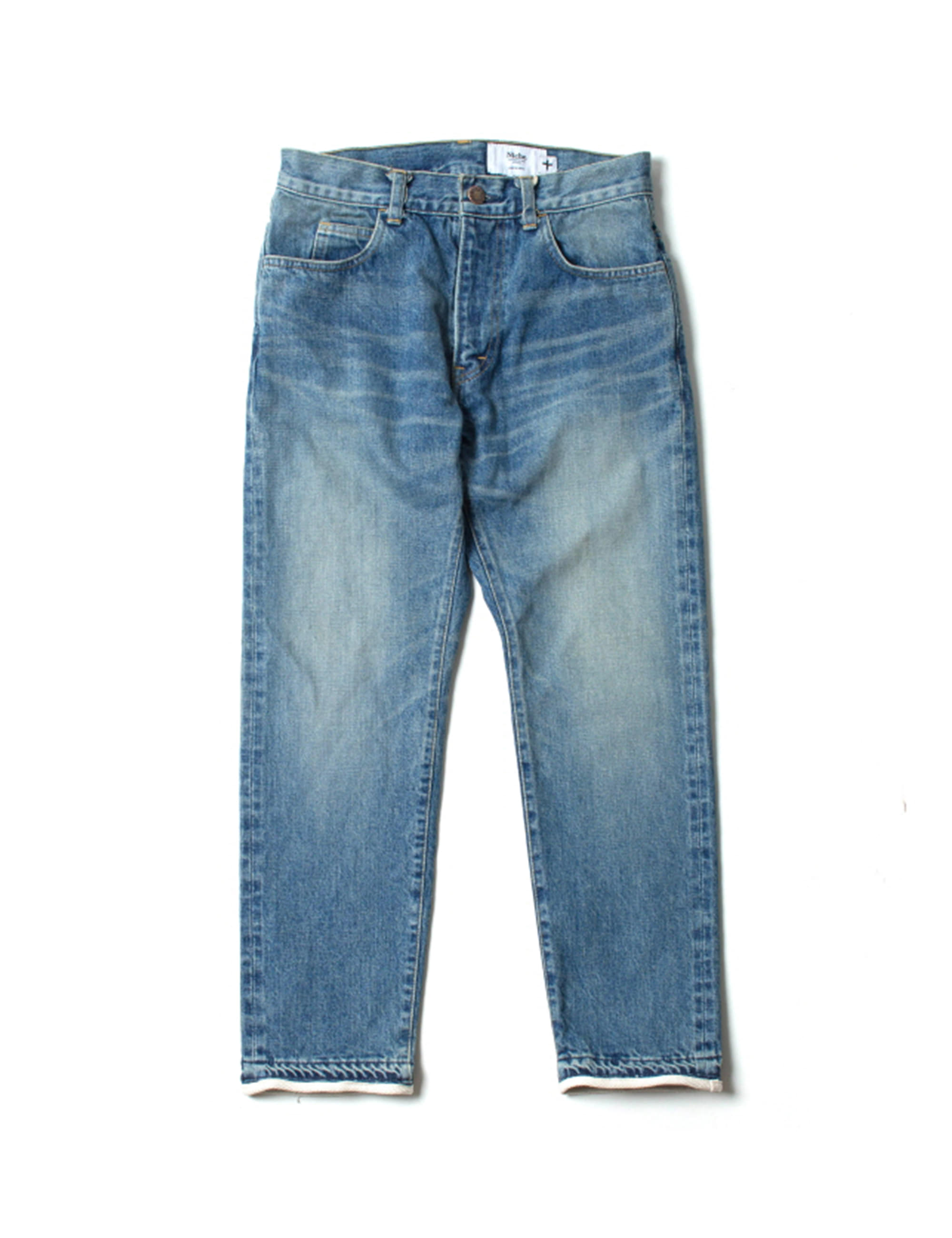 GAUCHO JEANS