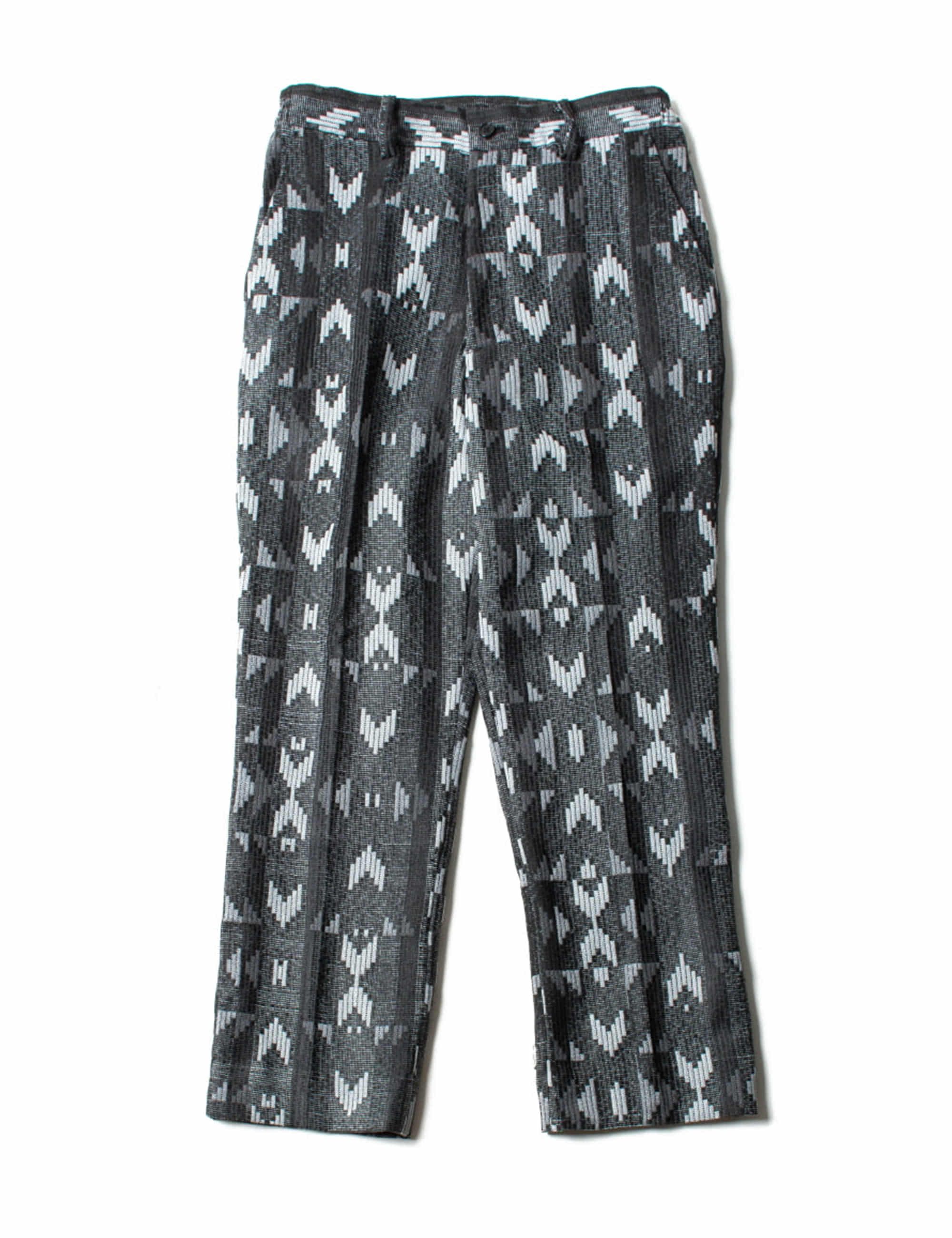 AGUAYO PANTS_ARROW