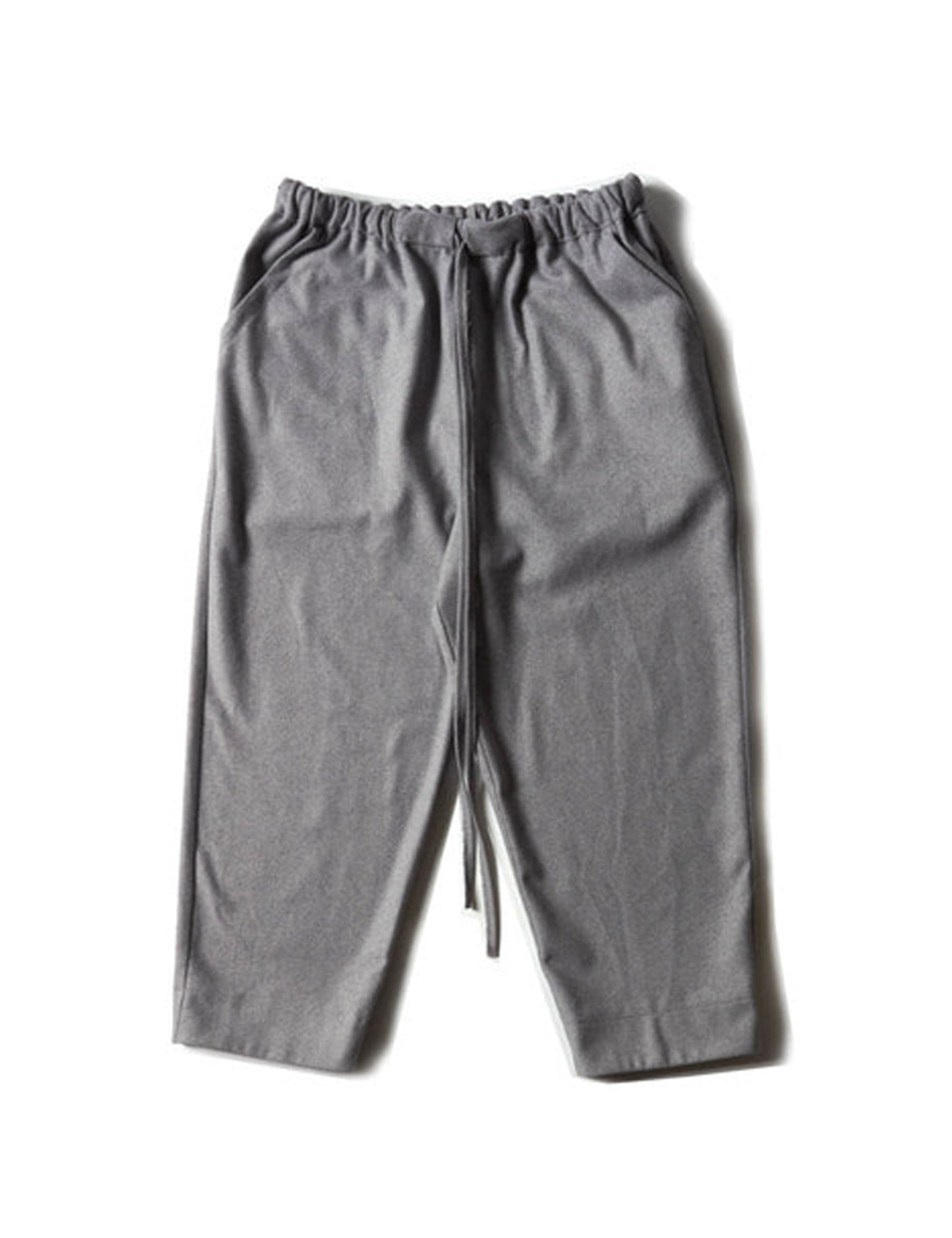 DAILY PANTS_GREY