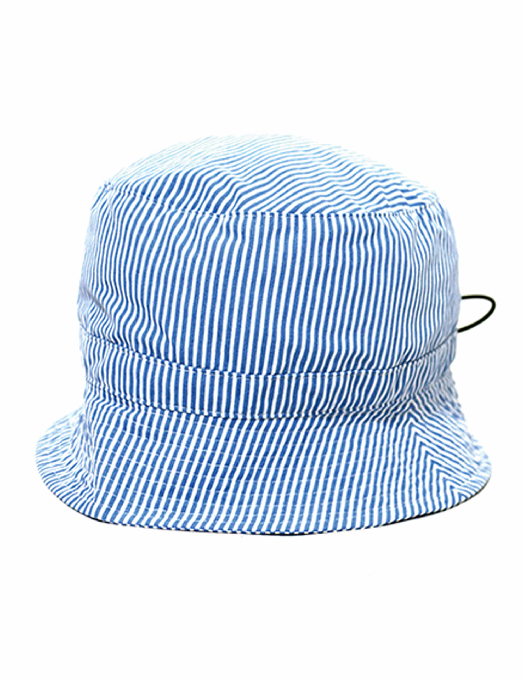 BUCKET HAT_CANDY