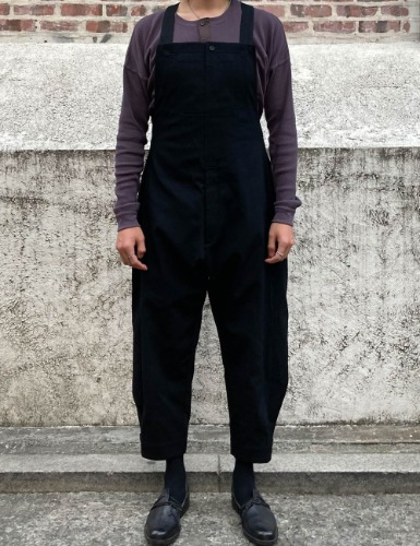 DUNGAREE_BLACK