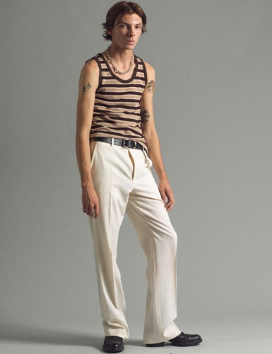 MORELOS HIGH WAISTED TROUSER_IVORY