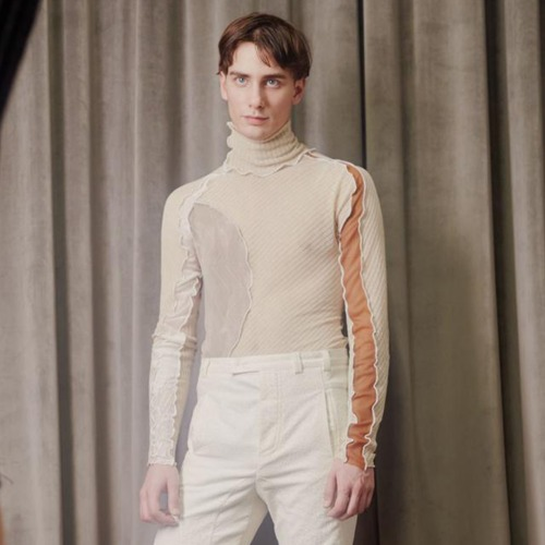 TURTLENECK_BEIGE