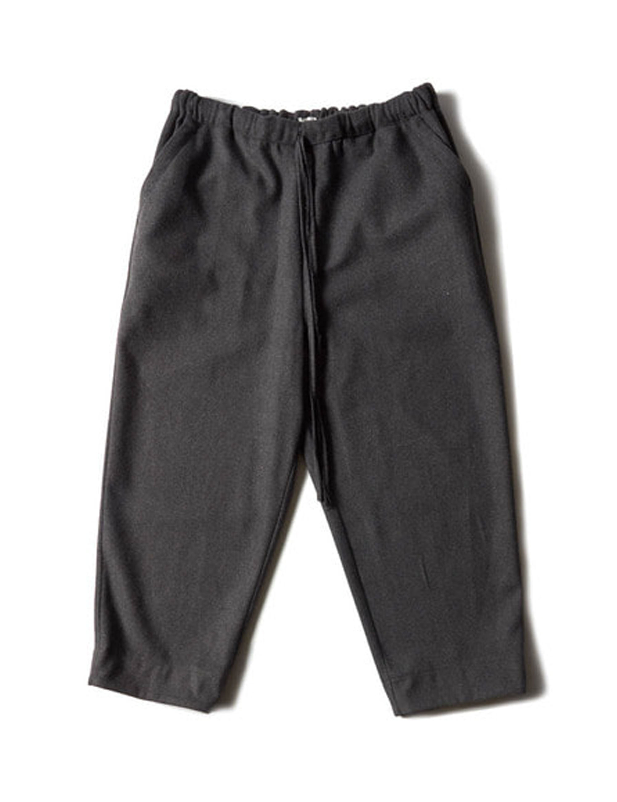 DAILY PANTS_CHARCOAL