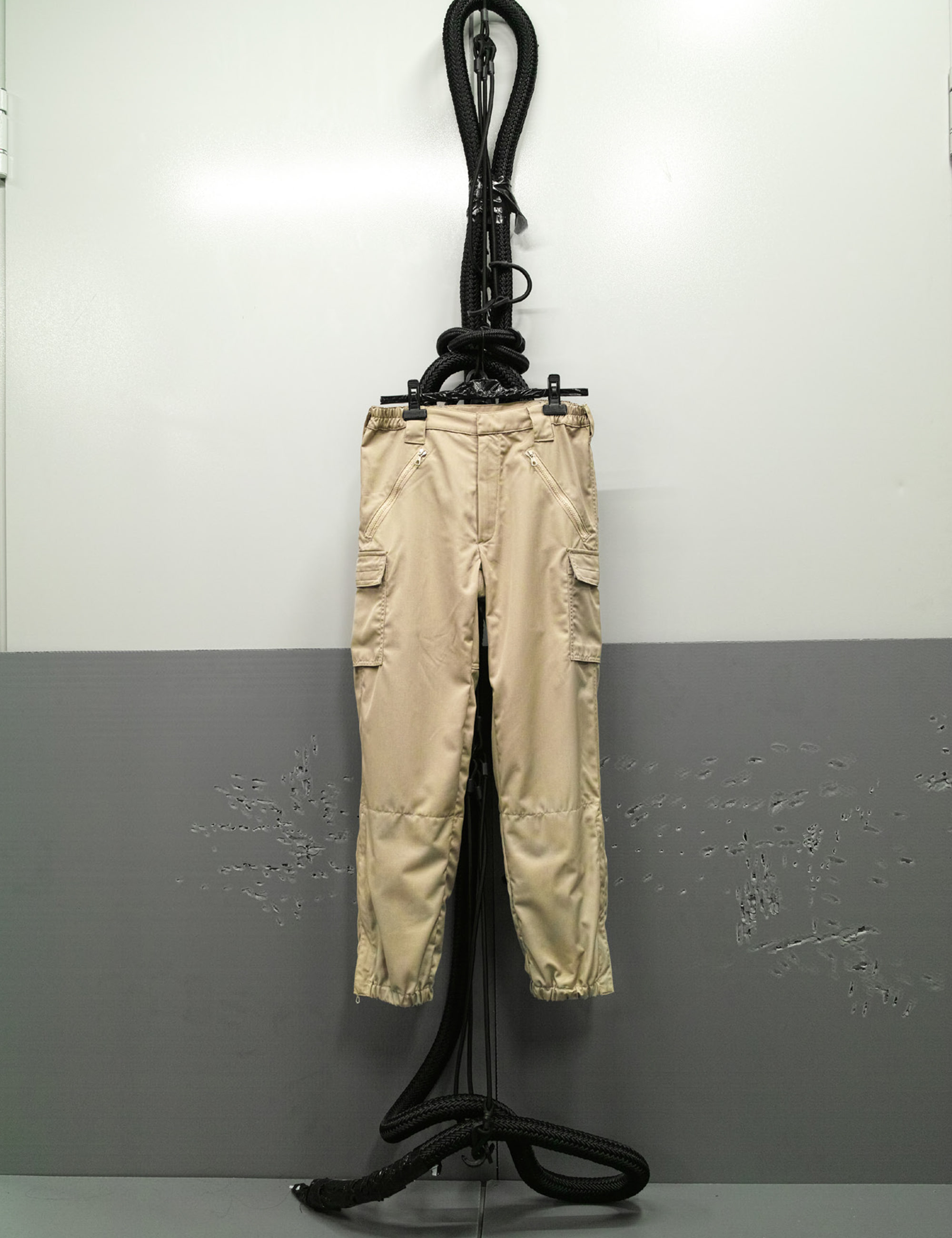 RAS_DOUBLE_GAITER_PANTS_SAND