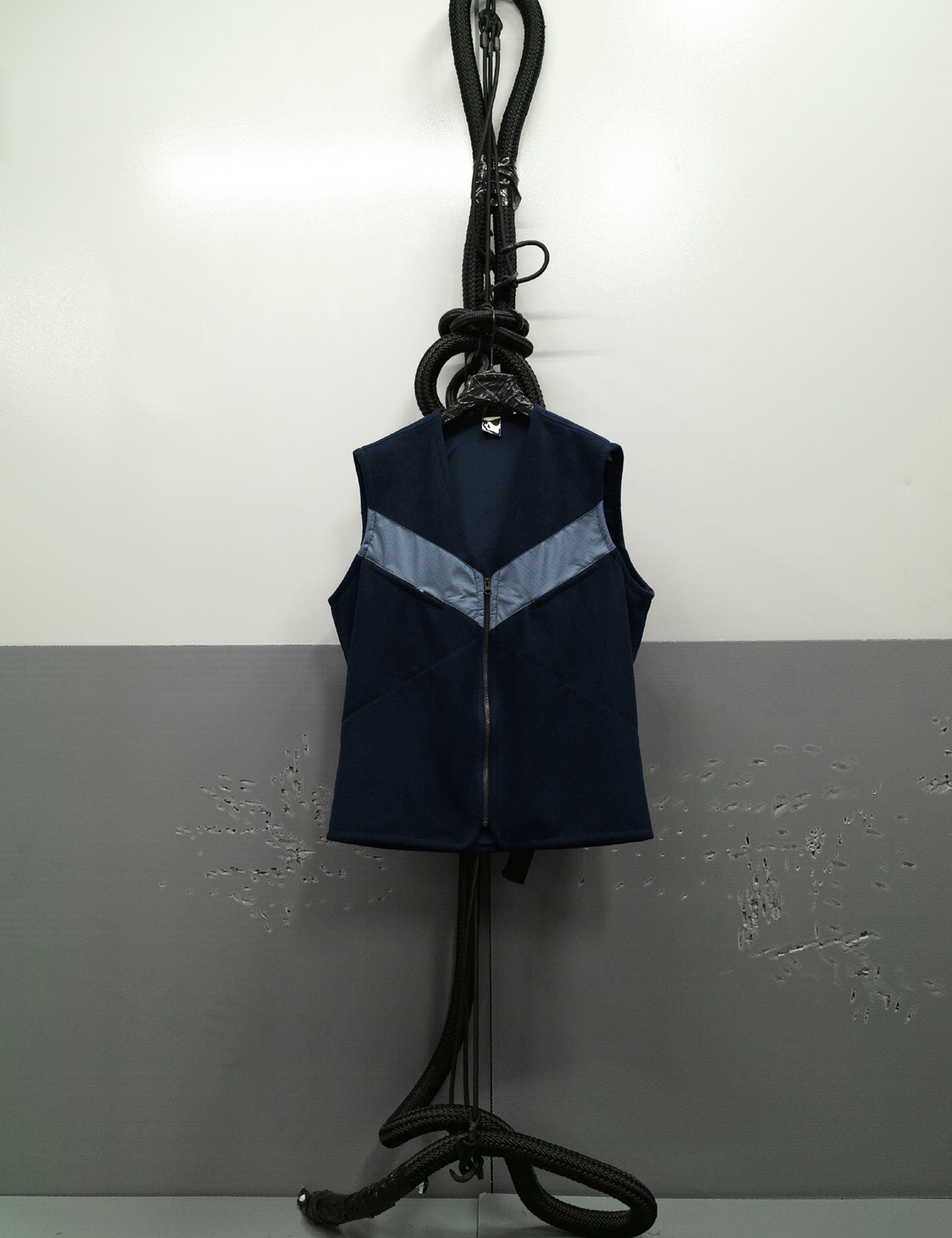 BACKEND_VEST_BLUE NAVY
